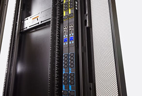 Eaton solutions for Cisco
