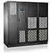 Power Xpert 9395P UPS
