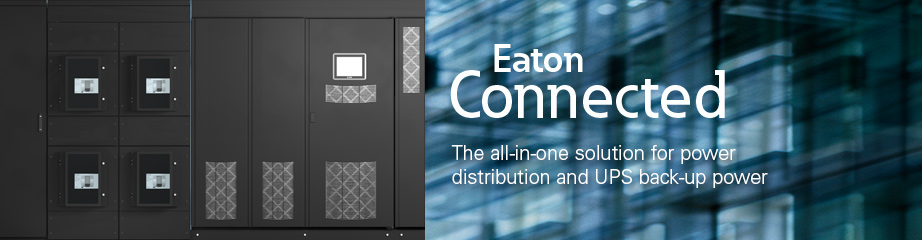 Eaton Connected