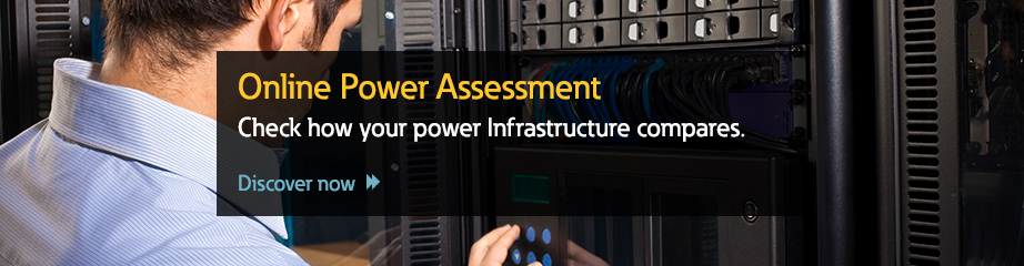Online Power Assessment