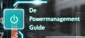 De Powermanagement Guide
