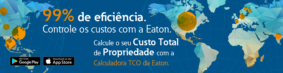 Eaton TCO Calculator