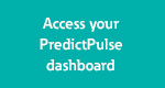 Access Your PredictPulse Dashboard