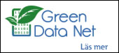 Green Data Net
