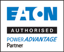 Eaton Authorised PowerAdvantage Partner