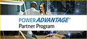 Power Advantage Partner Program