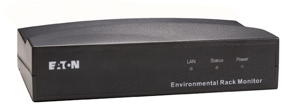 Eaton Environmental Rack Monitor