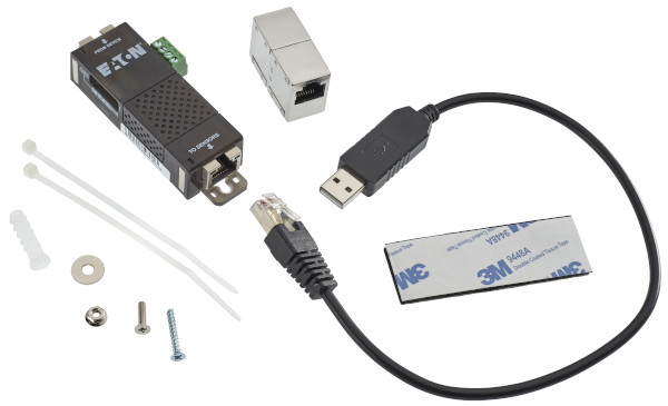 Eaton Environmental Monitoring Probe Gen 2 - Kit