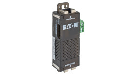Eaton Environmental Monitoring Probe UPS Connectivity Device