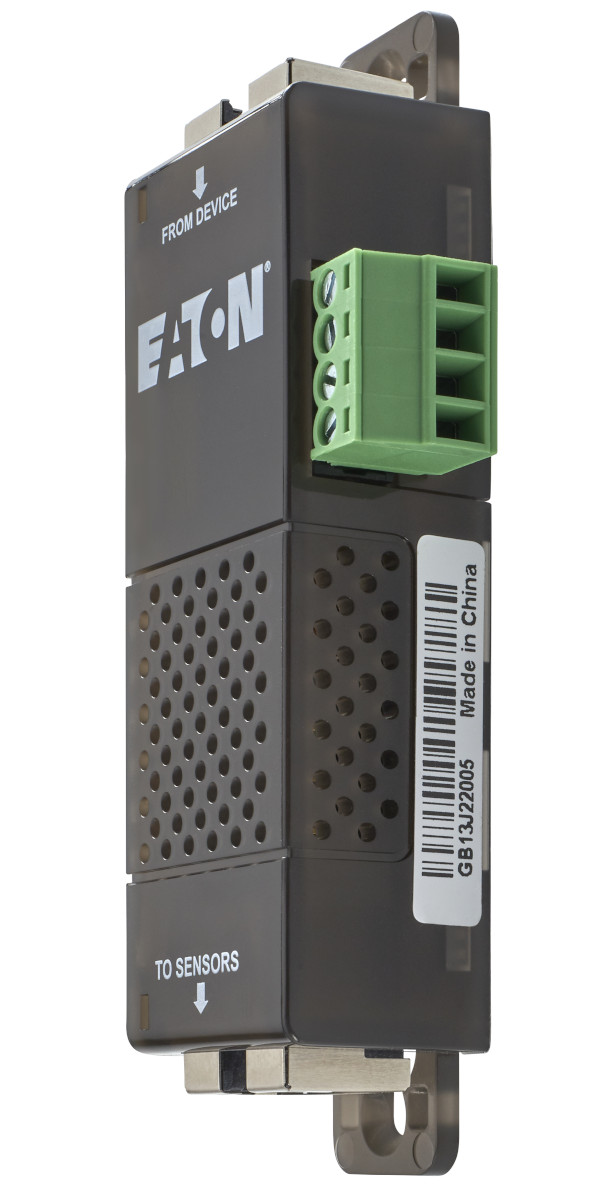 Eaton Environmental Monitoring Probe Gen 2 - Right Angle