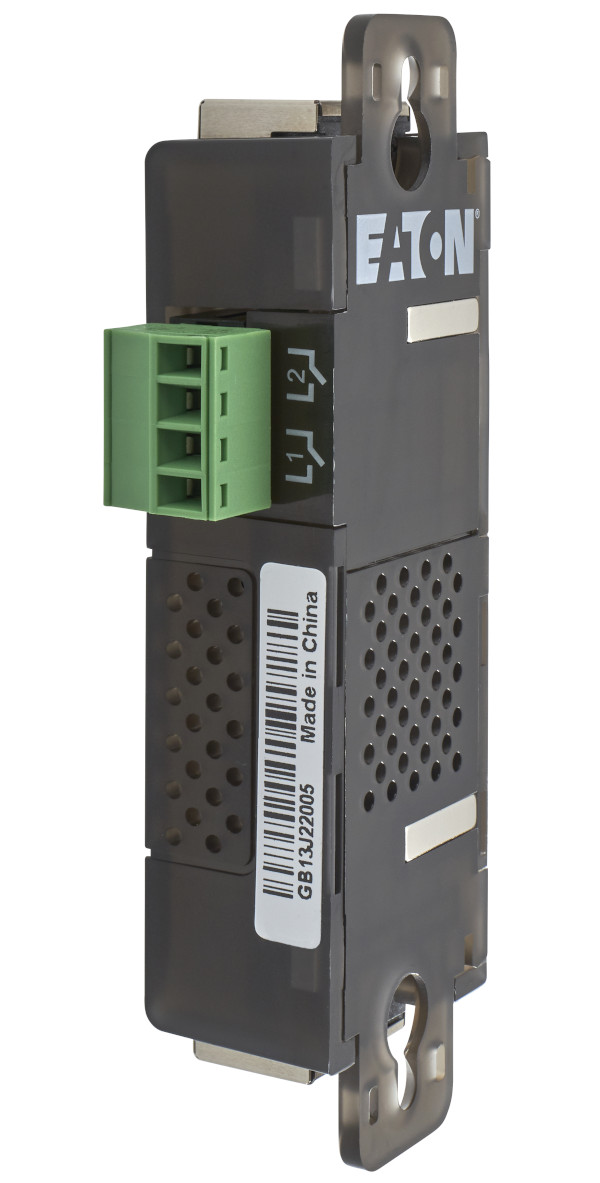 Eaton Environmental Monitoring Probe Gen 2 - Right Side
