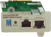 ConnectUPS-BD Web/SNMP card