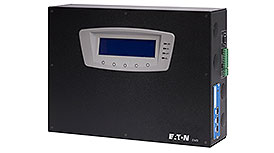 Eaton Energy Management System Upgrade Kit
