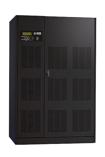 Eaton 93 STS