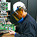 Eaton Turnkey Installation Services