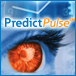 PredictPulse remote monitoring