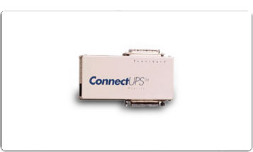 ConnectUPS SNMP product image