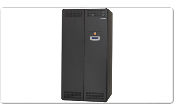 Powerware Power Distribution Unit product image