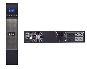 Eaton 5PX 1000 Rack/Tower