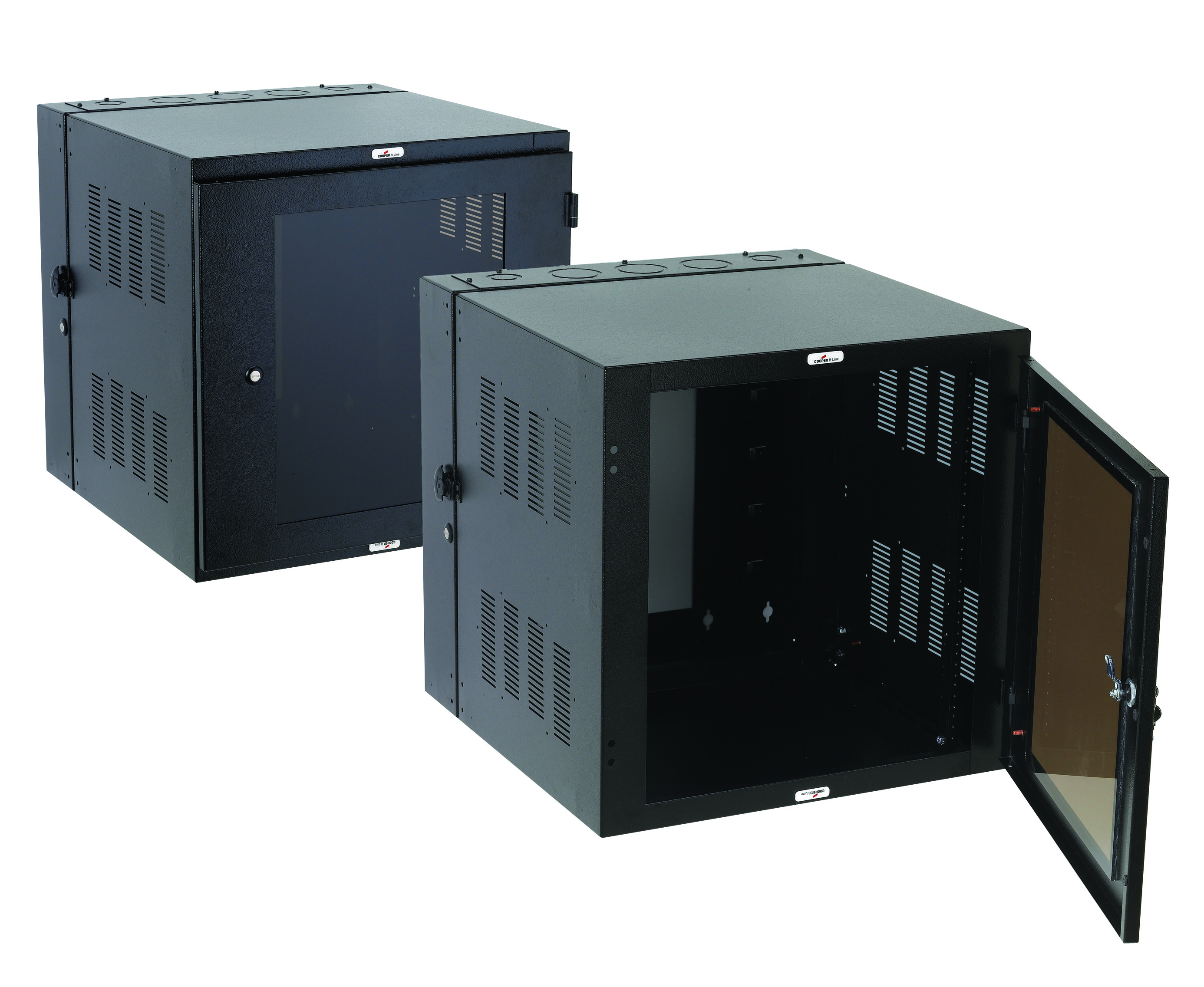 sc 1 st  Eatonu0027s Power Quality Products & Wall Mount Cabinet Enclosures and Rack Eaton