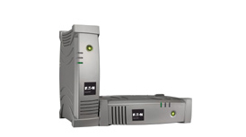 Eaton Ellipse MAX UPS (End of Life)