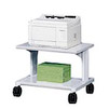 Eaton Office Carts