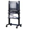 Eaton Video Conferencing Carts