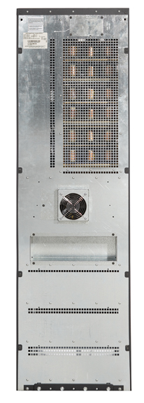 3g Access Dc Power Solutions Aps6