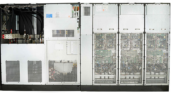 Wiring diagram eaton 9395 ups wiring info power xpert 9395 ups backup power systems for data centers rh powerquality eaton com eaton ups 9395 275 kva eaton 9390 ups room data systems cheapraybanclubmaster Images