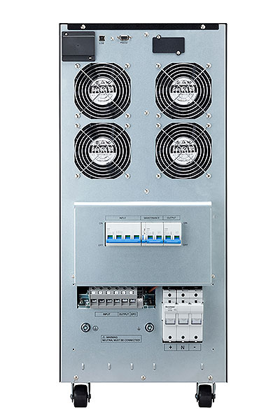 Critical Power Supplies Eaton 5px High Efficiency Ups From Crit