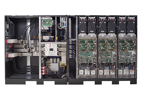 Power xpert 9395 ups backup power systems for data centers power cheapraybanclubmaster Image collections