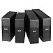 Eaton 5S UPS Battery installationsvideoers
