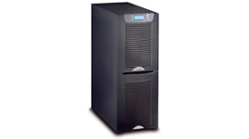 Eaton 9155 UPS Backup Power System