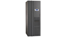 Eaton 9390IT UPS
