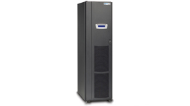 Eaton 9390 UPS