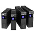 Eaton Ellipse PRO UPS Battery installationsvideoers