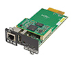 Gigabit Network Card product photo