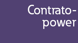 Power Contract