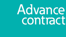 Advance Contract