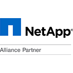 See how Eaton integrates with NetApp to provide business value