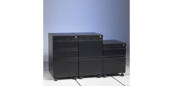 Eaton Lms Modular Lab Furniture